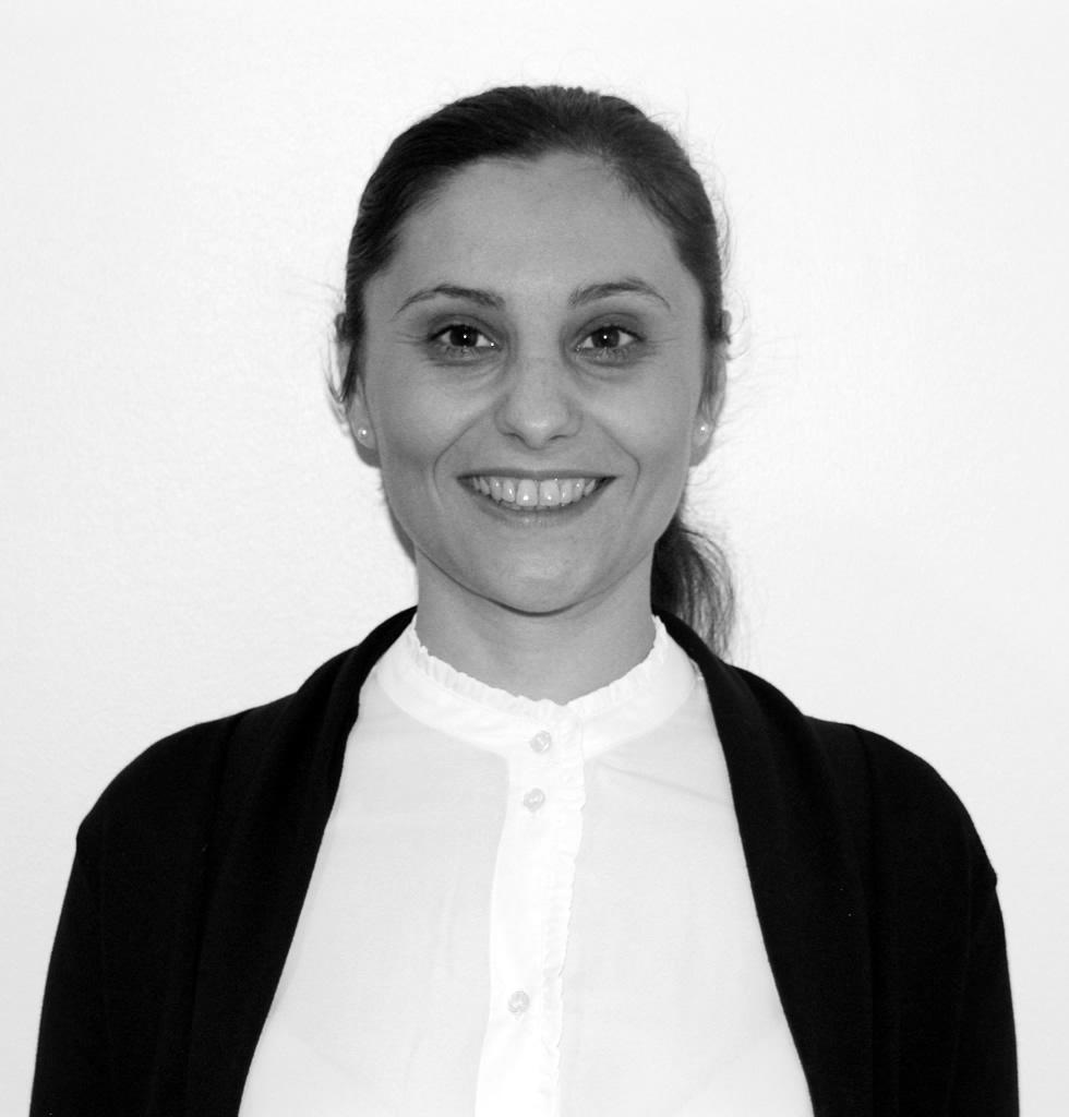 Marta Francescato