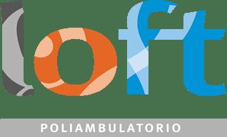 Poliambulatorio Loft